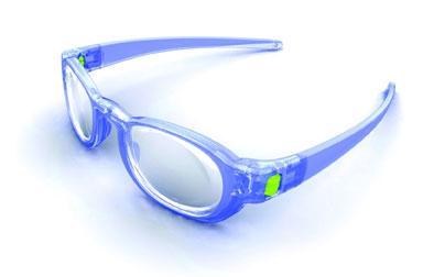 Gafas-Focusspec