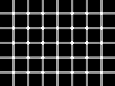 No entiendo que me pasa Ilusion_optica_03