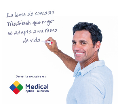blog-medifresh3_0_texto