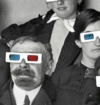 vision-esteroscopica