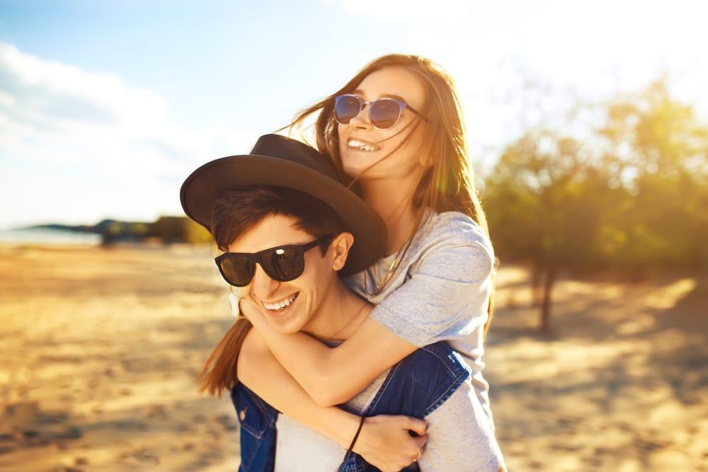 45cb007ac4 Por qué usar gafas para el sol en verano - El Blog de Medical Óptica ...
