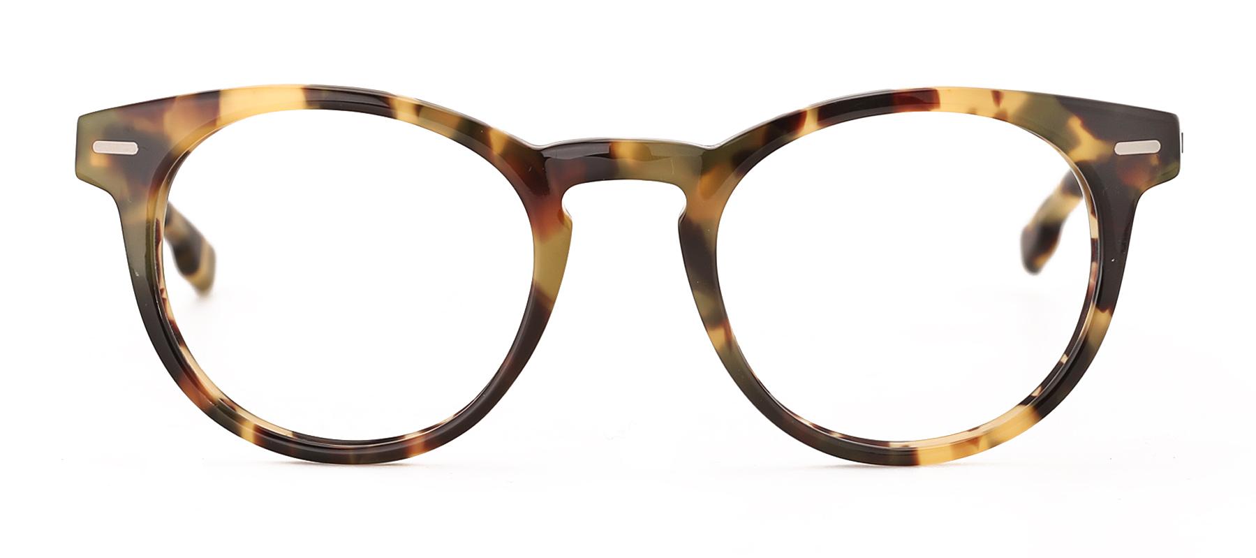 Año nuevo, gafas nuevas! Elige tus gafas para 2018 | Medical Óptica