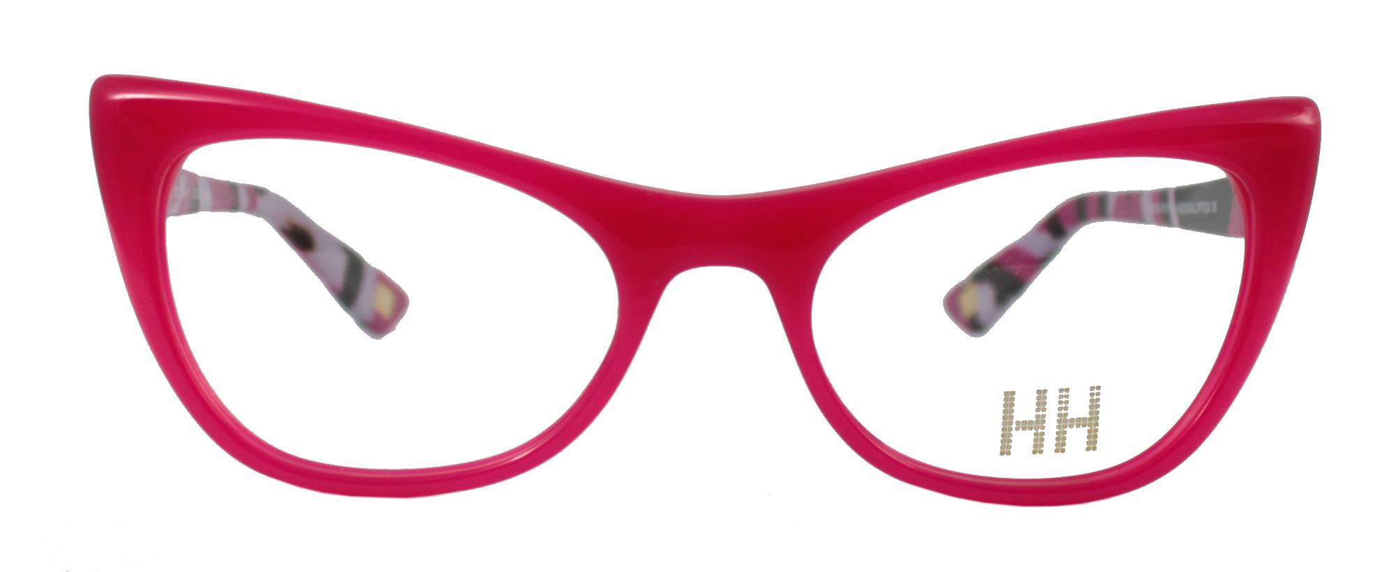 Año nuevo, gafas nuevas! Elige tus gafas para 2018   Medical Óptica