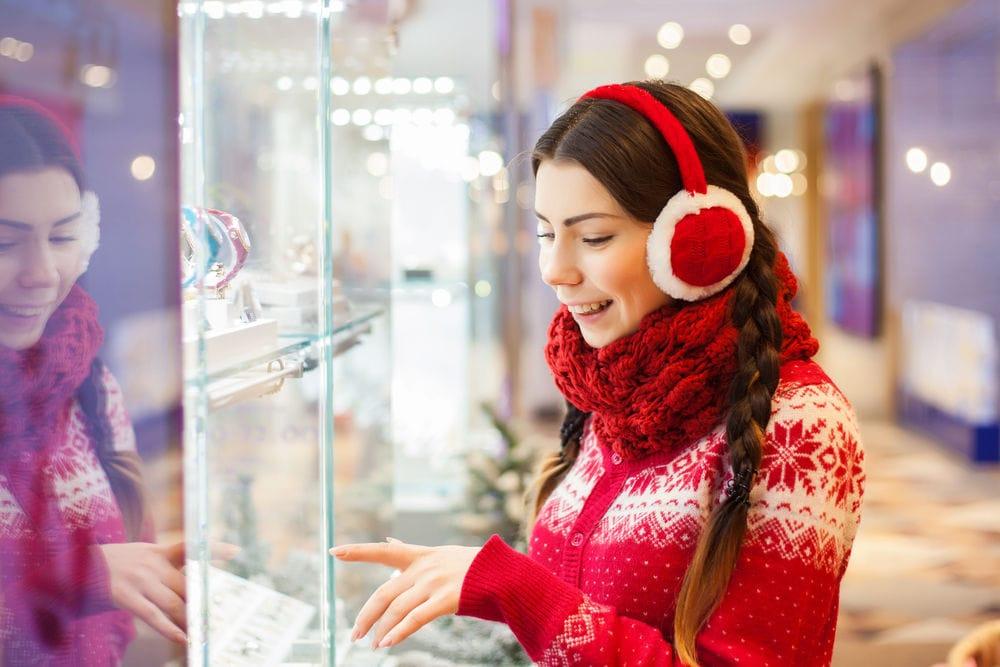 Remedios naturales para el dolor de oídos en invierno - El..