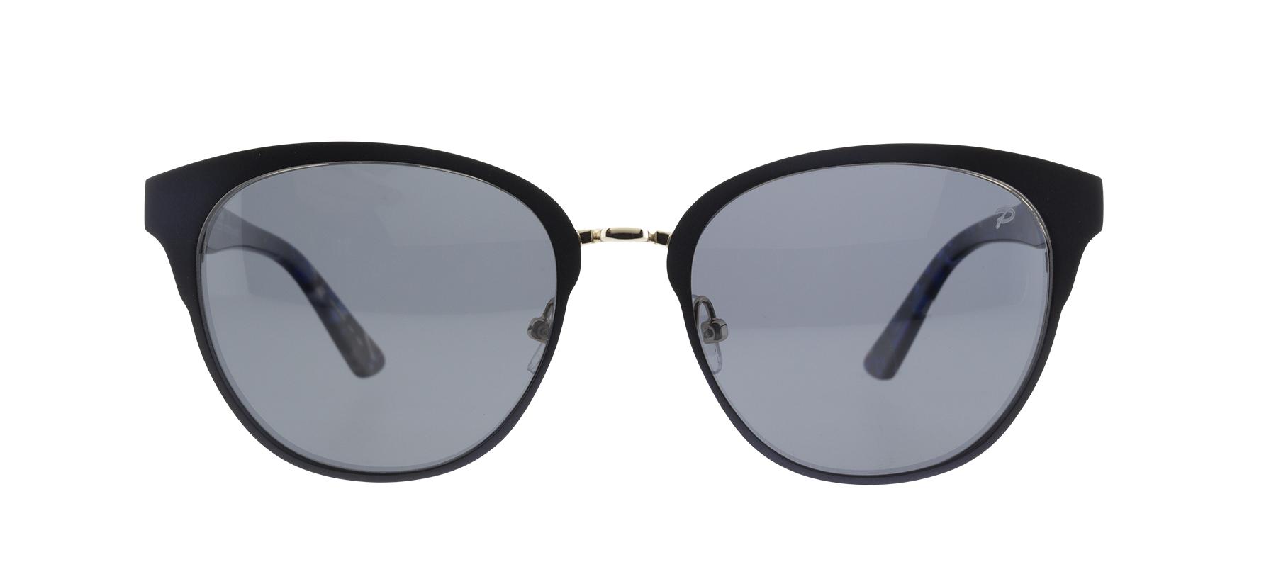 Gafas de Sol Bellini Altamura