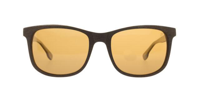 Gafas de sol Bellini Piombino