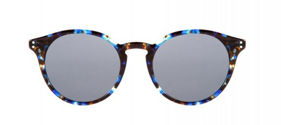 Gafas de sol Bellini Padua
