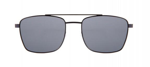 Gafas de sol Bellini Zorzone