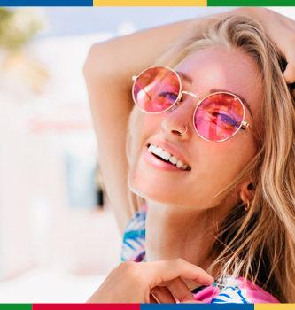 Ojo-al-dato-gafas-sol-ideales-color-cabello