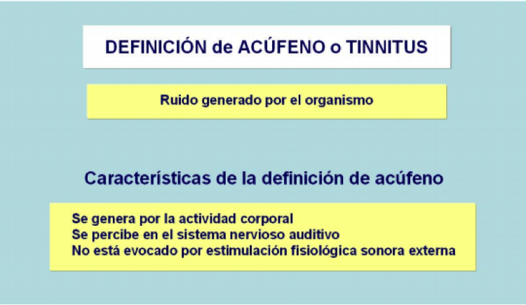 Otorrinolaringología_Medical_Optica_audición