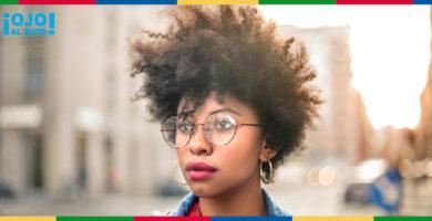 Las novedades en gafas graduadas para mujer en 2018