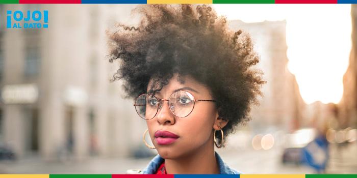 Las novedades en gafas graduadas para mujer en 2018 – El Blog de ... 9b15008cd4