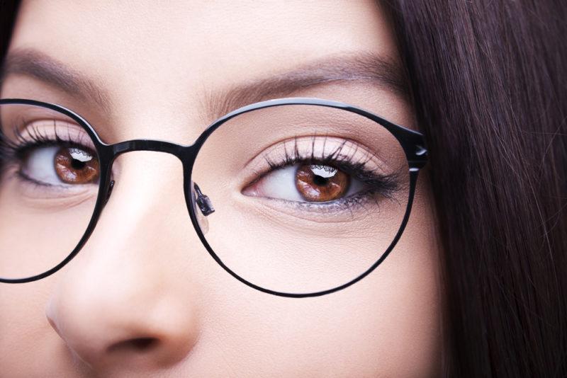 Gafas Graduadas Momentos Discretas Óptica Medical Todos Los Para pGqSMVUz