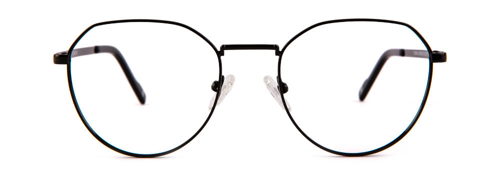 Gafas graduadas discretas para todos los momentos