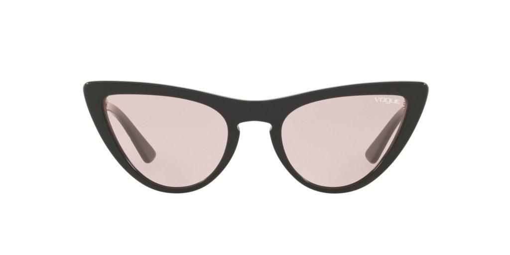 Gafas Vogue ojos de gato
