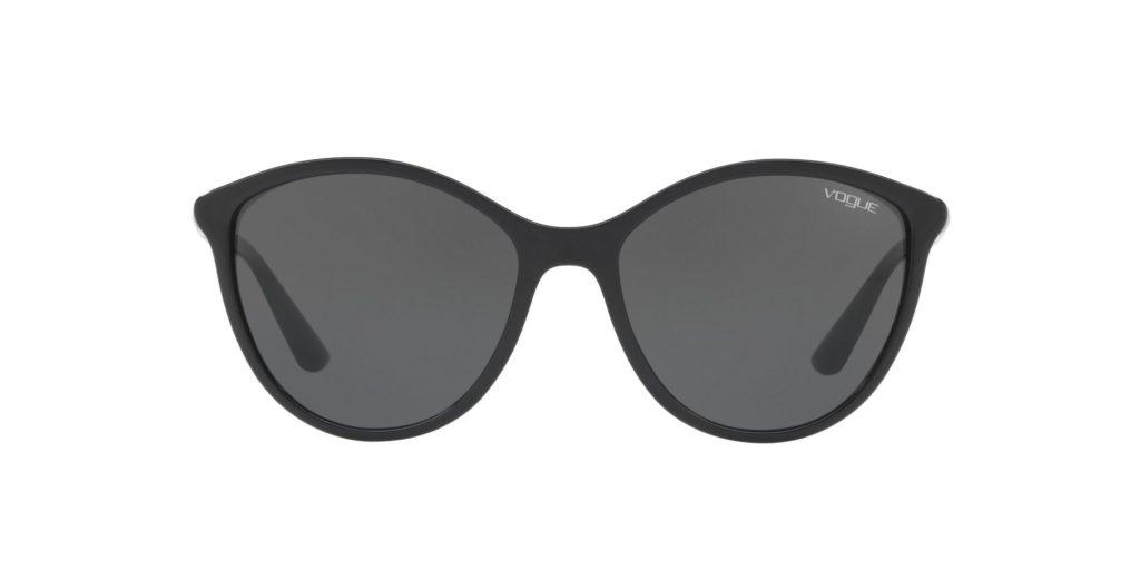 Gafas de sol Vogue más clásicas