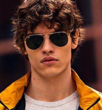 Gafas RayBan verano 2019