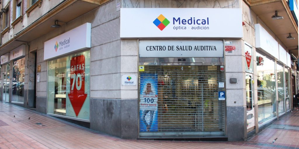 medical-optica-audicion-coronavirus-bilbao-barakaldo-vitoria-donostia-pamplona