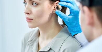 Maniobra de Valsalva: técnica para regular la presión en el oído.