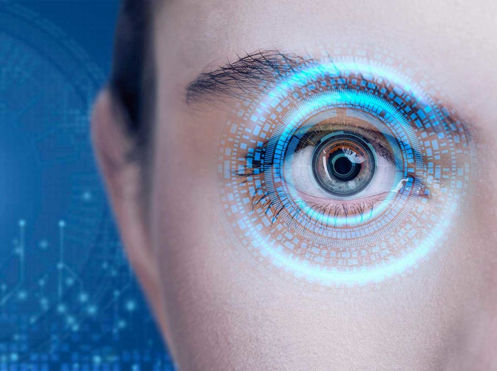 Descubre las nuevas e innovadoras lentes