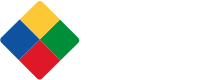 Medical Óptica Visión