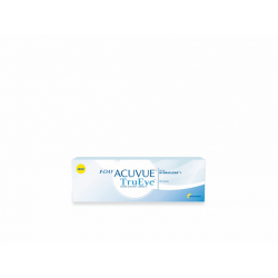 1DAY ACUVUE TRUE EYES 30