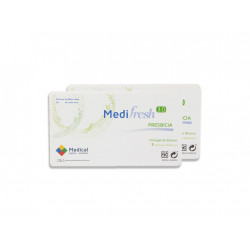 MEDIFRESH 3.0 PROGRESIVA