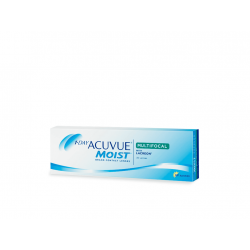 1DAY ACUVUE MOIST MULTIFOCAL 30UD