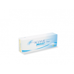 1DAY ACUVUE MOIST FOR ASTIGM