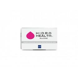 H. HEALTH SILICONA 6UD